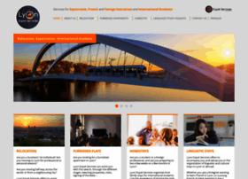 lyon-expat-services.com