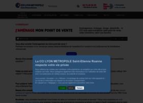 lyon-shop-design.com