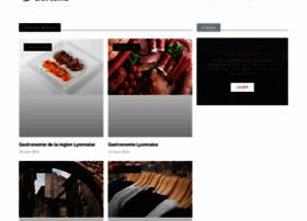 lyon-sortie.fr