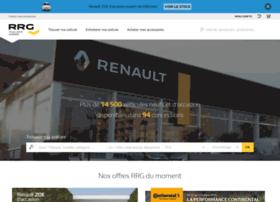 lyon.renault-retail-group.fr