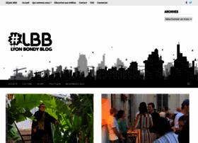 lyonbondyblog.fr