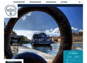 lyoncityboat.com