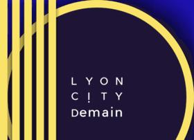 lyoncitydesign.com
