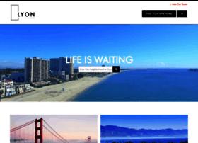 lyoncommunities.com