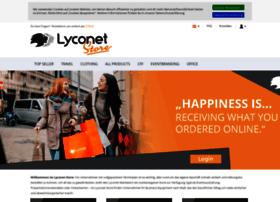 lyoness-store.com