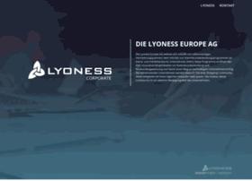 lyoness.co.uk