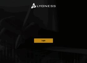 lyoness.hu