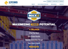 lyons-aav.com