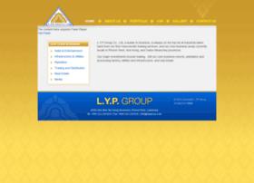 lypgroup.com