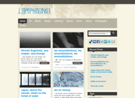 lypophrenia.com
