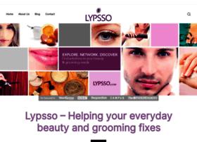 lypsso.com