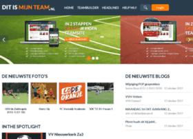 lyrab1.ditismijnteam.nl