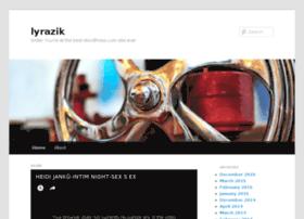 lyrazik.wordpress.com