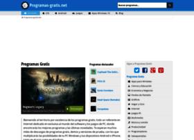 lyrics-plugin-beta.programas-gratis.net