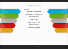 lyricscopy.hit-logo-suoneria.com