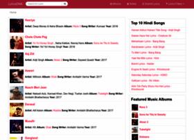 lyricsdna.com