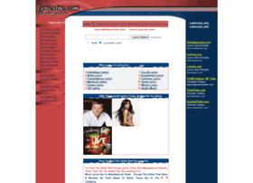 lyricsinc.com