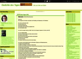 Gali desawer jantari websites and posts on gali desawer ...