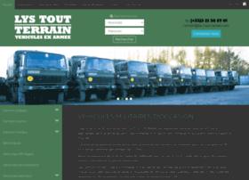 lys-tout-terrain.com