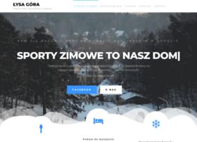 lysa-gora.pl