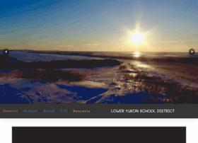 lysd.org