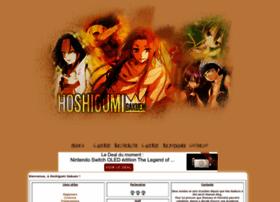 lyserg.forumactif.com