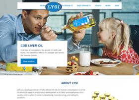 Lysi.com