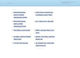 lysoft.com