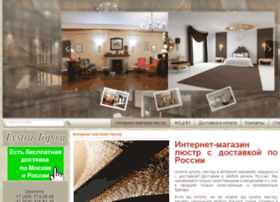 lystra-top.ru