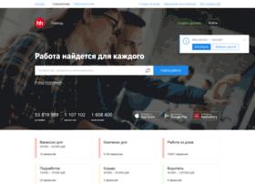 lysva.hh.ru