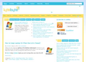 lytebyte.com
