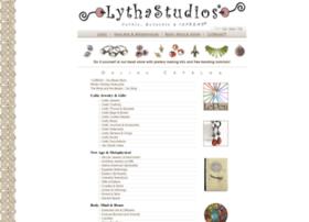 lythastudios.com