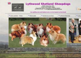 lythwood.org