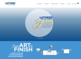 lytrod.com