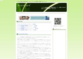 lytzh.com