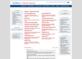 lyuban.info