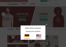 lyx-goodies.spreadshirt.de