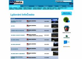 lyzovani.infocesko.cz