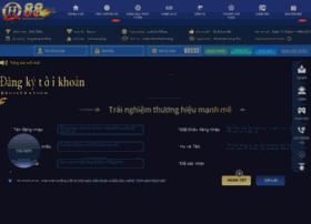 lyzpz.com
