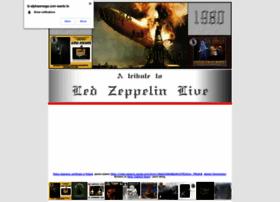 lz-alphaomega.com