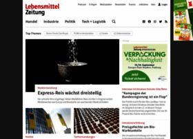 lz-net.de