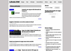 lzduda.com