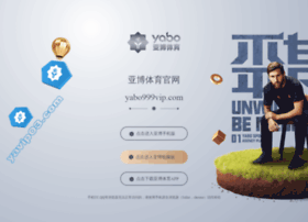lzhijun.com