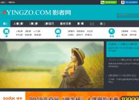 lznet.net