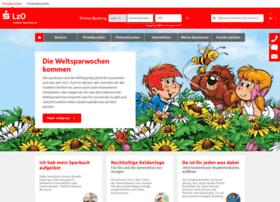 lzo-oldenburg.com