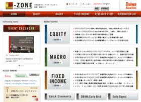 lzone.jp.daiwacm.com