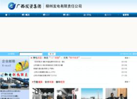 lzpp.com.cn