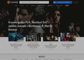 lzy.filmweb.pl
