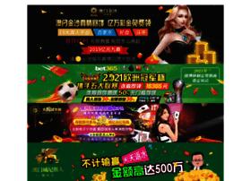 lzzym.com