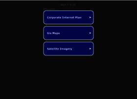 m-a-p-s.de